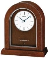 Настольные часы Seiko QXW228