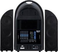 Акустическая система Alto Mixpack