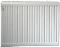 Радиатор отопления Tiberis 22VK