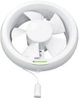 Вытяжной вентилятор Domovent OK