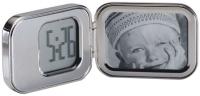 Настольные часы Philippi Nic