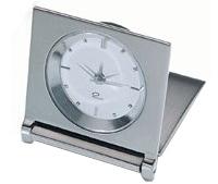 Настольные часы Philippi Square