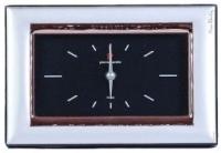 Настольные часы Pierre Cardin PCMO39R/1