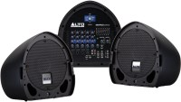 Фото - Акустическая система Alto Mixpack Express