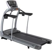 Фото - Беговая дорожка Vision Fitness T80 Classic