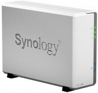 Фото - NAS сервер Synology DS115j