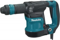 Отбойный молоток Makita HK1820