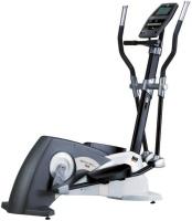 Орбитрек BH Fitness Brazil Dual