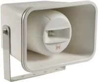 Акустическая система Proel HSPL40