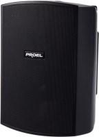 Акустическая система Proel XE65T