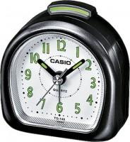Фото - Настольные часы Casio TQ-148