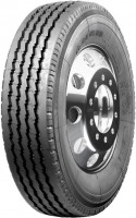 Грузовая шина Aeolus HN06 10 R20 146L