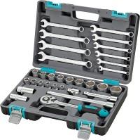 Набор инструментов STELS 14102