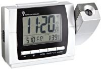 Настольные часы TFA 605002