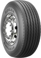 Фото - Грузовая шина Fulda EcoTonn 285/70 R19.5 150J