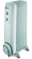 Масляный радиатор De'Longhi KH 770715