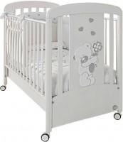 Кроватка Baby Expert Gastone