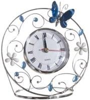 Настольные часы Charme de Femme 298-CK