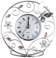Фото - Настольные часы Charme de Femme 300-CK