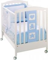 Кроватка Baby Expert Magia