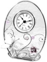 Настольные часы Charme de Femme 320-CK