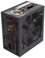 Блок питания Zalman LX-ZM500