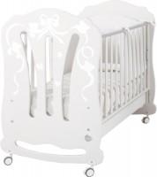 Кроватка Baby Expert Confetto