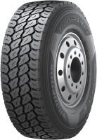 Грузовая шина Hankook AM15 385/65 R22.5 158L