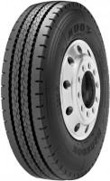 Грузовая шина Hankook AU03 275/70 R22.5 150J