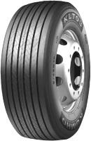 Грузовая шина Kumho KLT03 385/55 R22.5 160J
