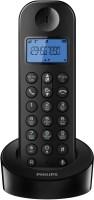 Радиотелефон Philips D1201