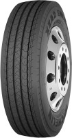 Грузовая шина Michelin XZA2 Energy 295/60 R22.5 150K