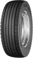 Грузовая шина Michelin XDA2 Plus Energy 315/80 R22.5 156L