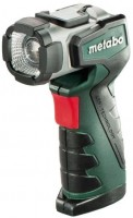 Фото - Фонарик Metabo PowerMaxx ULA LED