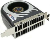 Система охлаждения TITAN TTC-005