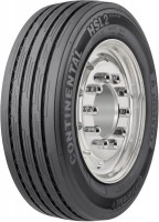 Грузовая шина Continental HSL2 Eco Plus 385/65 R22.5 160K