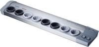 Сетевой фильтр / удлинитель Oehlbach Power Socket 907