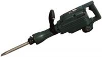 Отбойный молоток Proton OM-2000