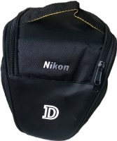 Фото - Сумка для камеры Nikon D-series Camera Bag
