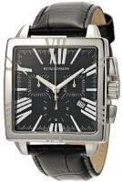 Наручные часы Romanson TL1263HMWH BK