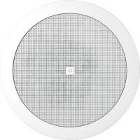 Акустическая система JBL Control 24CT Micro