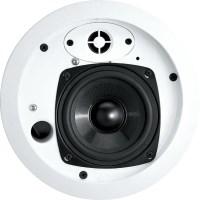 Акустическая система JBL Control 24CT Micro Plus