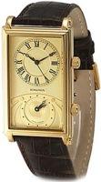 Наручные часы Romanson TL8202MG GOLD