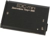 Диктофон Edic-mini Tiny+ B80