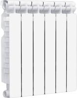 Радиатор отопления Nova Florida Serir Super