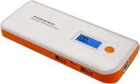 Powerbank аккумулятор Pineng PN-968