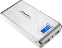 Powerbank аккумулятор Pineng PN-929