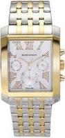 Наручные часы Romanson TM0342BM2T WH
