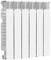 Радиатор отопления Nova Florida Serir Super Aleternum