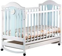 Кроватка Laska M Napoleon New